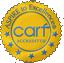 seal-carf