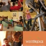 Learn about Westbridge_printable brochure