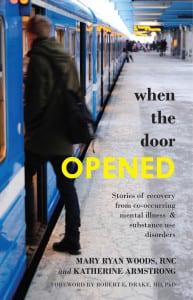 Book_When the Door Opened