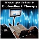 biosound