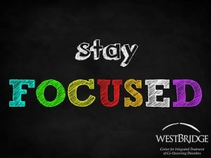 How-to-Stay-Focused-on-Your-Goals-in-Recovery