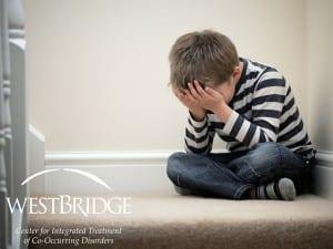 _WB_BLOG1.ChildhoodTrauma