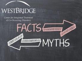 Bipolar Disorder - Myth versus Facts.WBBlog4