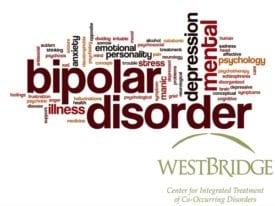 Mixed Episode Bipolar Disorder Word Cloud.WBBlog5