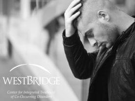 Subtle Signs Depressed Man.WBBlog3