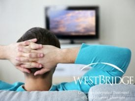 tv-man-relaxing-watching-tv-wbblog3